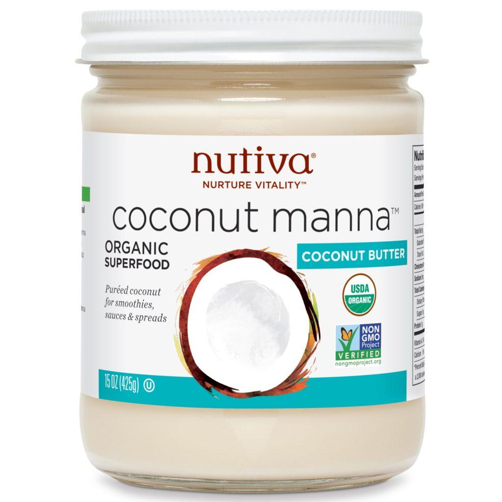 coconut_manna