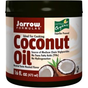 coconut_oil_jarrow1