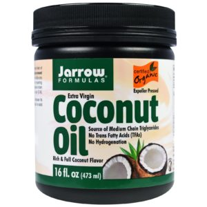 coconut_oil_jarrow2