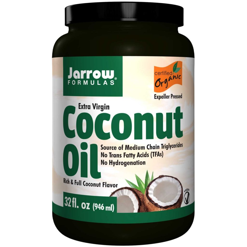 coconut_oil_jarrow3