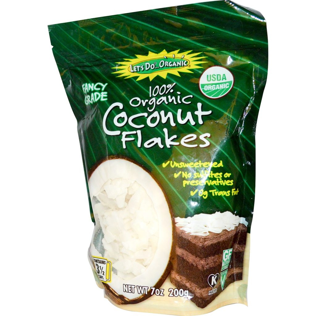 coconut_flakes