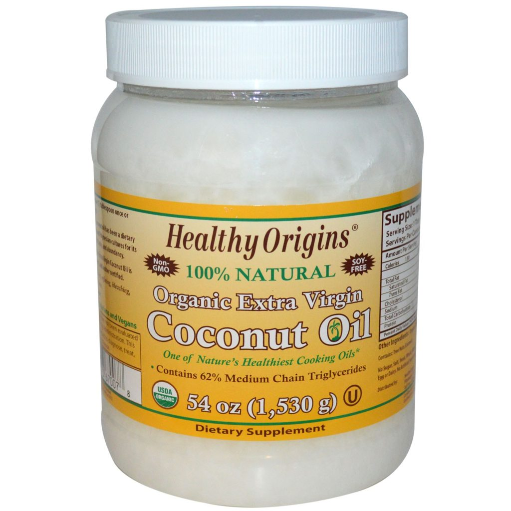 coconut_oil_1530g